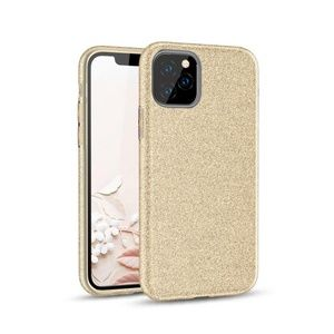 MCM Verner iPhone 11 case
